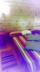 Гостевой дом, Таманская на 6 номеров - Фотография 4