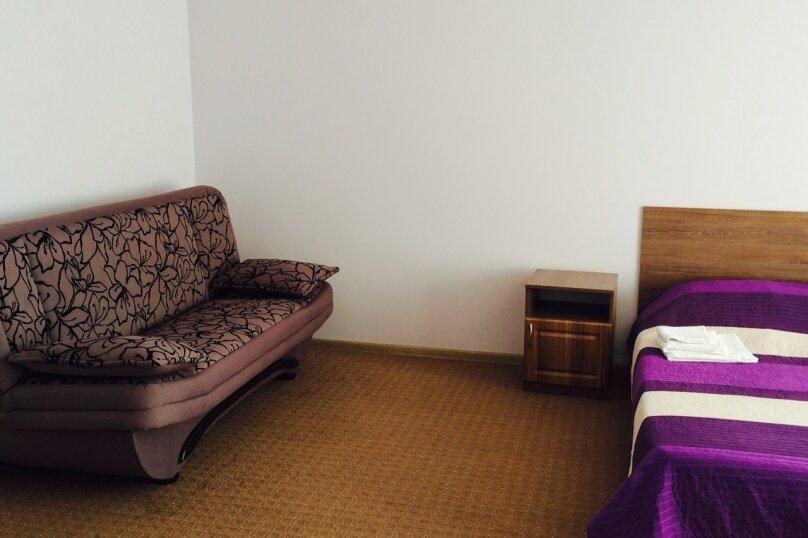 """Гостевой дом """"Villa Bianco"""", Лесная улица, 27 на 13 номеров - Фотография 51"""