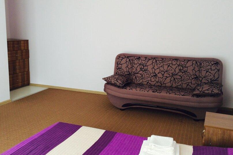 """Гостевой дом """"Villa Bianco"""", Лесная улица, 27 на 13 номеров - Фотография 52"""
