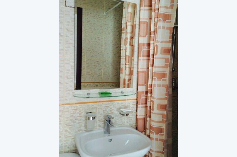 """Гостевой дом """"Villa Bianco"""", Лесная улица, 27 на 13 номеров - Фотография 54"""