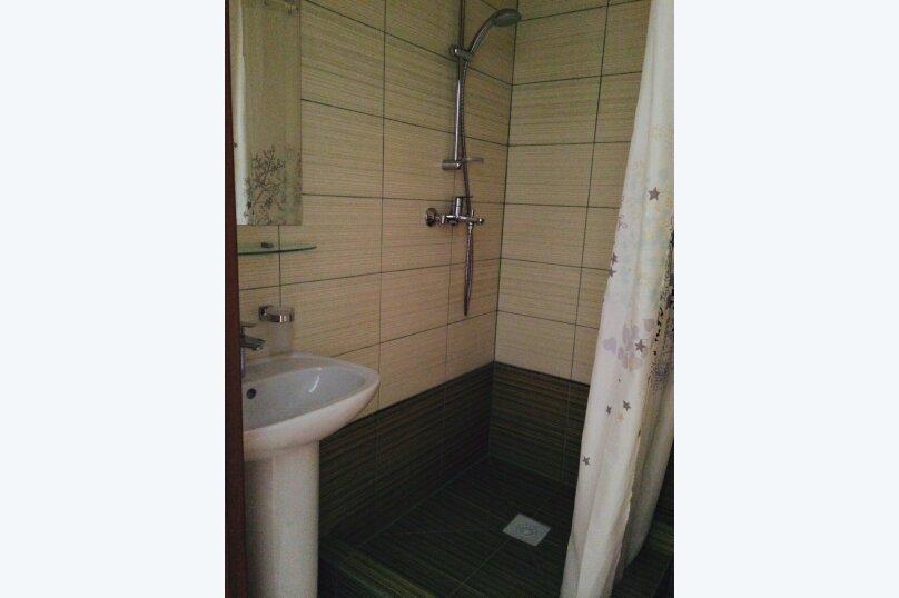 """Гостевой дом """"Villa Bianco"""", Лесная улица, 27 на 13 номеров - Фотография 105"""