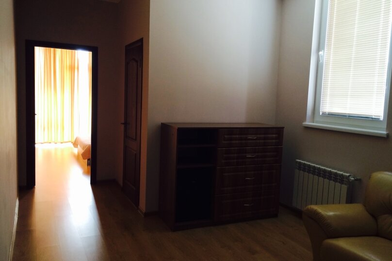 """Гостевой дом """"Villa Bianco"""", Лесная улица, 27 на 13 номеров - Фотография 107"""