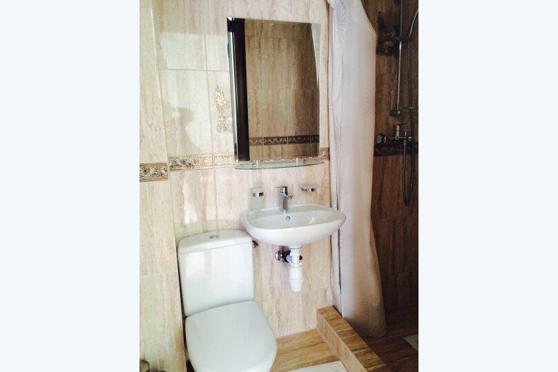 """Гостевой дом """"Villa Bianco"""", Лесная улица, 27 на 13 номеров - Фотография 42"""