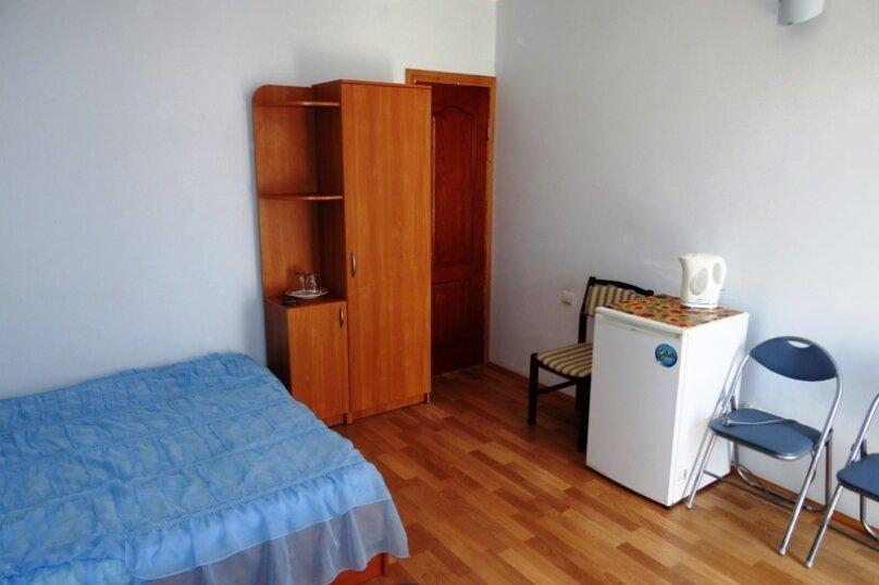 """Гостевой дом """"Солнечный"""", улица Парниковая, 2 на 8 комнат - Фотография 32"""