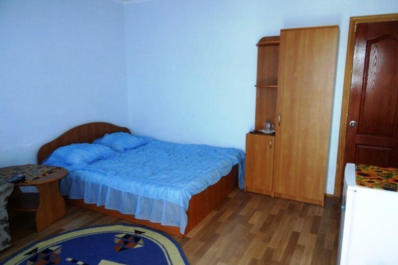 """Гостевой дом """"Солнечный"""", улица Парниковая, 2 на 8 комнат - Фотография 33"""