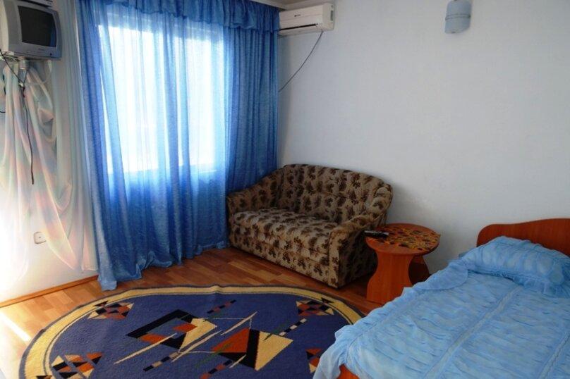 """Гостевой дом """"Солнечный"""", улица Парниковая, 2 на 8 комнат - Фотография 34"""