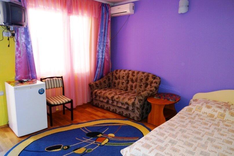 """Гостевой дом """"Солнечный"""", улица Парниковая, 2 на 8 комнат - Фотография 36"""