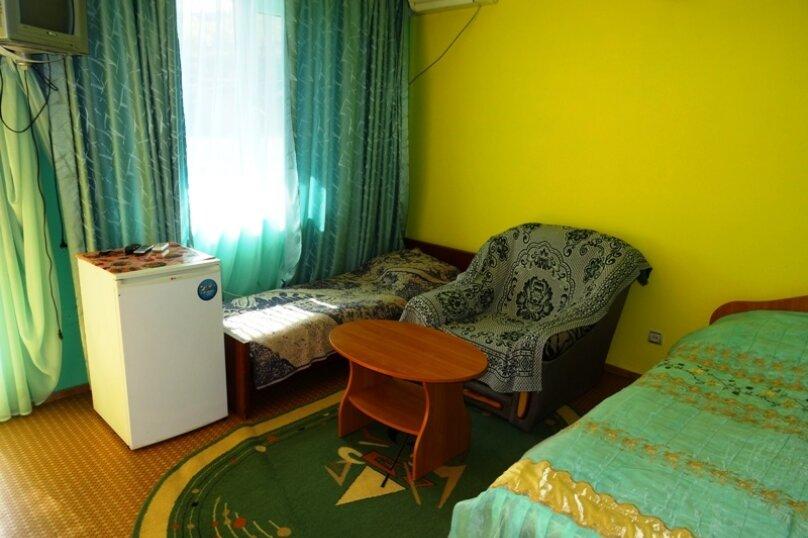 """Гостевой дом """"Солнечный"""", улица Парниковая, 2 на 8 комнат - Фотография 39"""