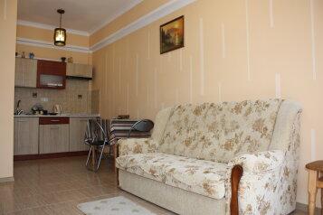 База отдыха, Каламитская, 12 на 2 номера - Фотография 1
