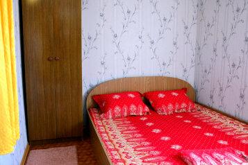 Гостевой дом Лавандовый дворик, Восточное шоссе, 22 на 4 номера - Фотография 3