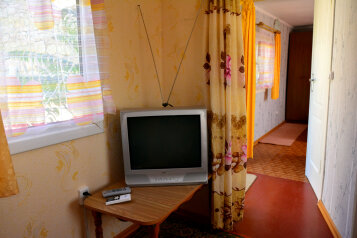 Гостевой дом Лавандовый дворик, Восточное шоссе, 22 на 4 номера - Фотография 4