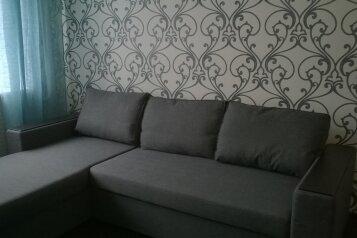 1-комн. квартира, 36 кв.м. на 2 человека, Красноармейская улица, Ижевск - Фотография 1