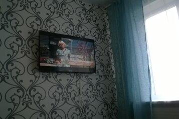 1-комн. квартира, 36 кв.м. на 2 человека, Красноармейская улица, Ижевск - Фотография 4