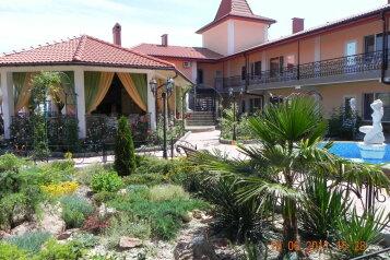 Гостевой дом, Калос-лимен на 16 номеров - Фотография 3