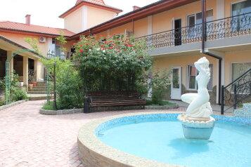 Гостевой дом, Калос-лимен на 16 номеров - Фотография 4