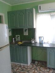 Домик №1 на 4 человека, 1 спальня, улица Покрышкина, 34, Кача - Фотография 4