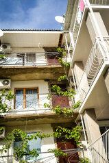 Гостевой  дом, улица Парниковая, 2 на 8 номеров - Фотография 1