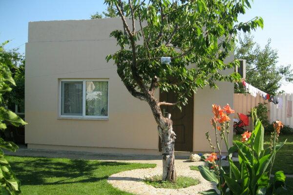 Домик №1 на 4 человека, 1 спальня, улица Покрышкина, 34, Кача - Фотография 1