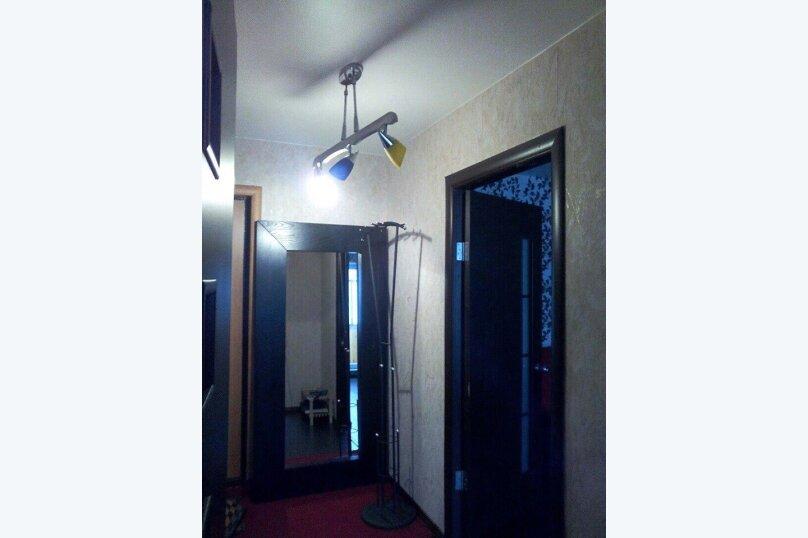 1-комн. квартира, проспект Фатыха Амирхана, 10, Казань - Фотография 3