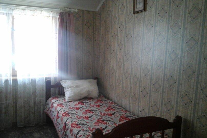 """Мини-отель """"Самарский дом"""", Сочинское шоссе, 3Б на 13 номеров - Фотография 15"""