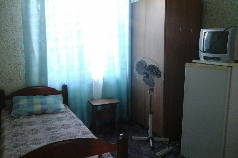 """Мини-отель """"Самарский дом"""", Сочинское шоссе, 3Б на 13 номеров - Фотография 16"""