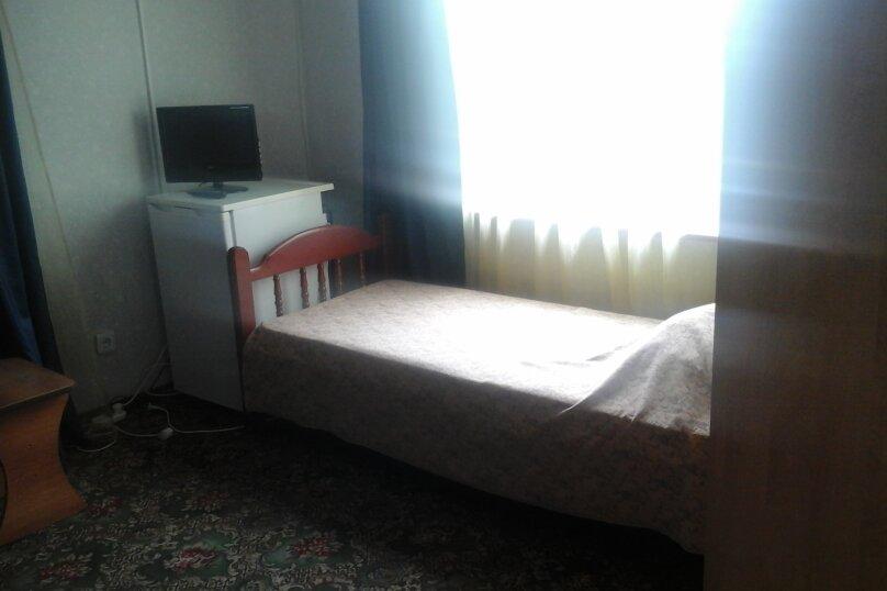"""Мини-отель """"Самарский дом"""", Сочинское шоссе, 3Б на 13 номеров - Фотография 18"""