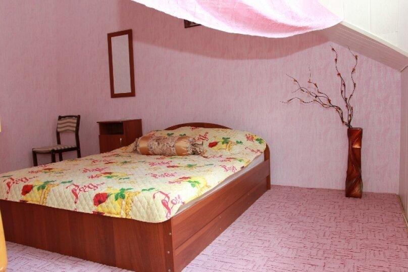 """Гостевой дом """"Солнечный"""", улица Парниковая, 2 на 8 комнат - Фотография 44"""