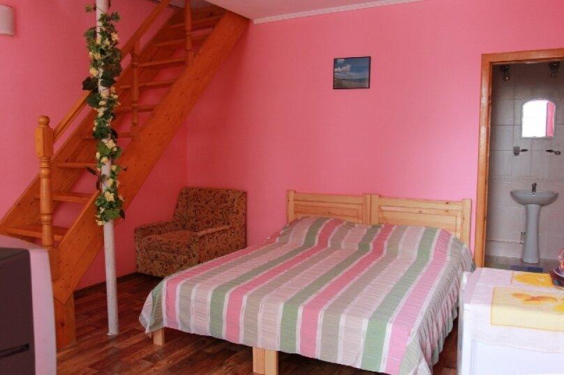 """Гостевой дом """"Солнечный"""", улица Парниковая, 2 на 8 комнат - Фотография 47"""