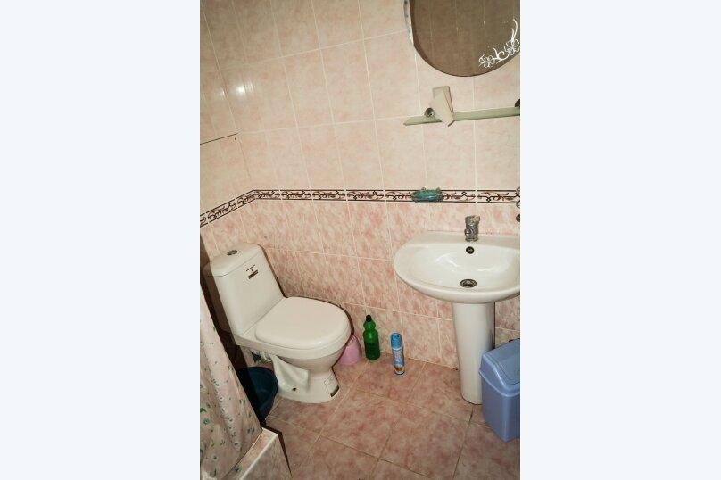 """Гостевой дом """"Солнечный"""", улица Парниковая, 2 на 8 комнат - Фотография 18"""