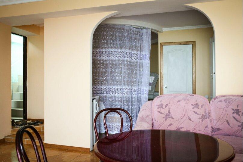 """Гостевой дом """"Солнечный"""", улица Парниковая, 2 на 8 комнат - Фотография 21"""