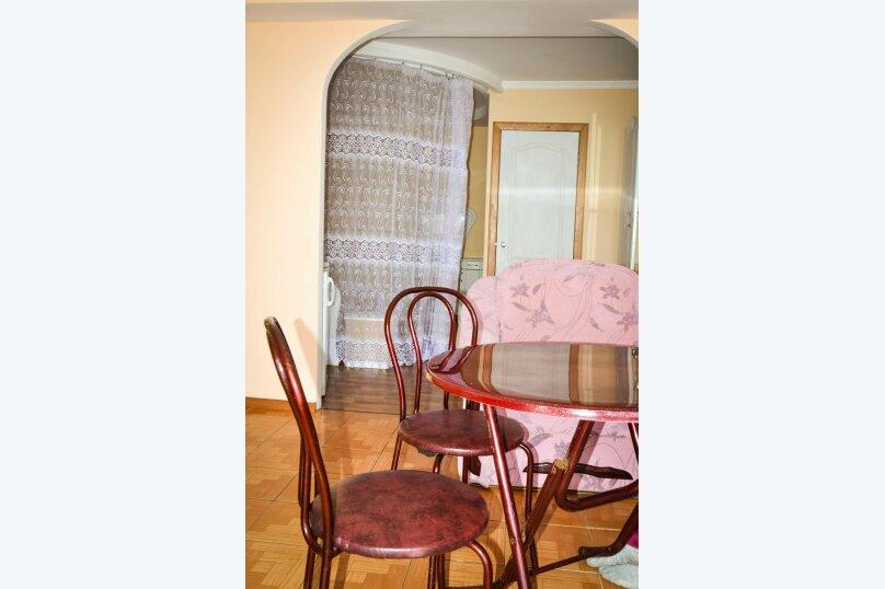 """Гостевой дом """"Солнечный"""", улица Парниковая, 2 на 8 комнат - Фотография 22"""