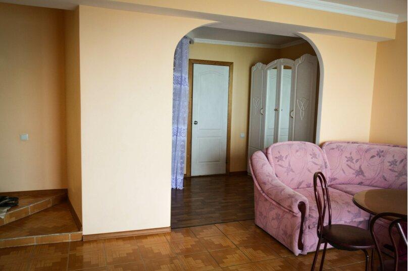 """Гостевой дом """"Солнечный"""", улица Парниковая, 2 на 8 комнат - Фотография 23"""