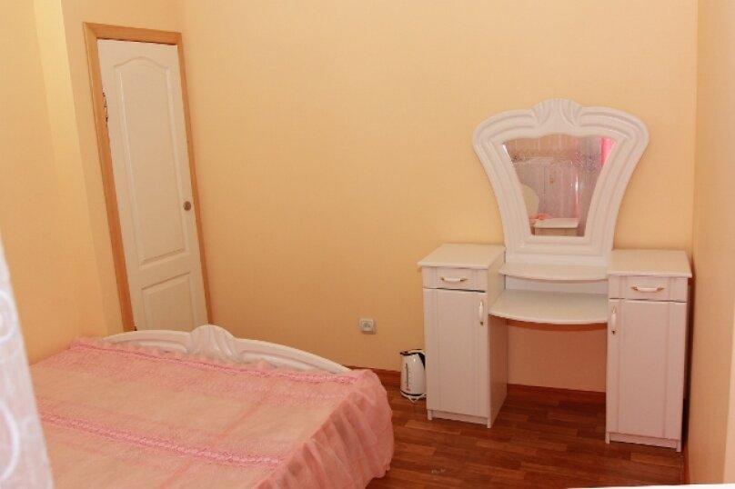 """Гостевой дом """"Солнечный"""", улица Парниковая, 2 на 8 комнат - Фотография 25"""