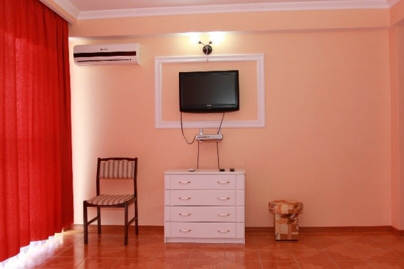 """Гостевой дом """"Солнечный"""", улица Парниковая, 2 на 8 комнат - Фотография 27"""