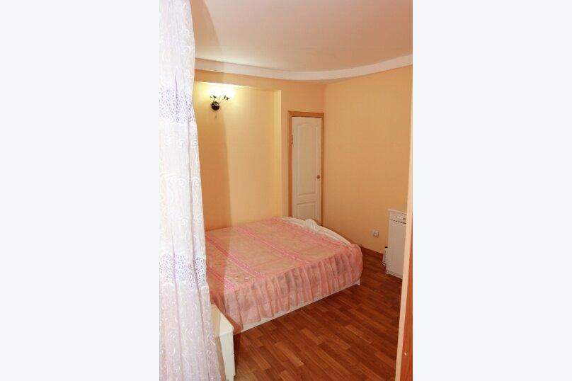 """Гостевой дом """"Солнечный"""", улица Парниковая, 2 на 8 комнат - Фотография 28"""