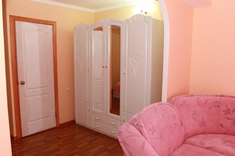 """Гостевой дом """"Солнечный"""", улица Парниковая, 2 на 8 комнат - Фотография 29"""