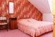 Двухуровневые Апартаменты:  Номер, Полулюкс, 5-местный (4 основных + 1 доп), 2-комнатный - Фотография 42