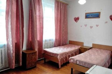 Мини-гостиница , Новороссийская улица на 10 номеров - Фотография 1