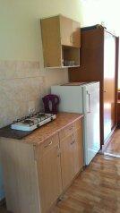 Недорогой дом для семейного отдыха в Кацивели, 64 кв.м. на 4 человека, 2 спальни, улица Виткевича, 1, Кацивели - Фотография 4