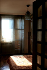 3-комн. квартира, 75 кв.м. на 6 человек, проспект Ленина, Евпатория - Фотография 3