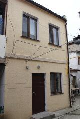 Дом, 48 кв.м. на 4 человека, 2 спальни, Хлебная улица, 3, Евпатория - Фотография 2