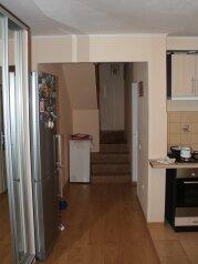 Дом, 48 кв.м. на 4 человека, 2 спальни, Хлебная улица, 3, Евпатория - Фотография 3