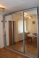 Дом, 48 кв.м. на 4 человека, 2 спальни, Хлебная улица, 3, Евпатория - Фотография 4