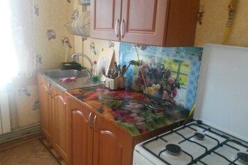 Дом для семьи или компании из 2-6 человек, 70 кв.м. на 6 человек, 3 спальни, Виноградная улица, Судак - Фотография 2