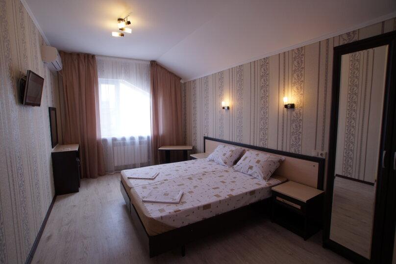 Отдельная комната, улица Тургенева, 79, Анапа - Фотография 1
