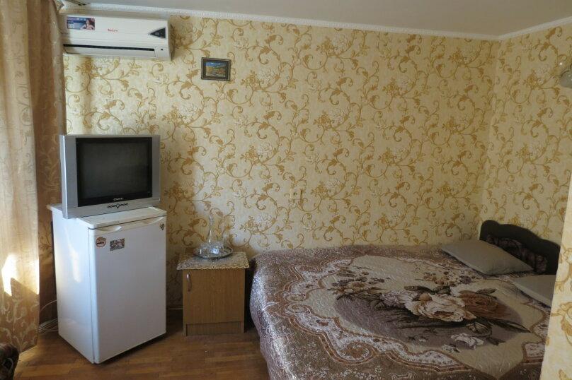1 Номер, Новороссийская улица, 203, Анапа - Фотография 1