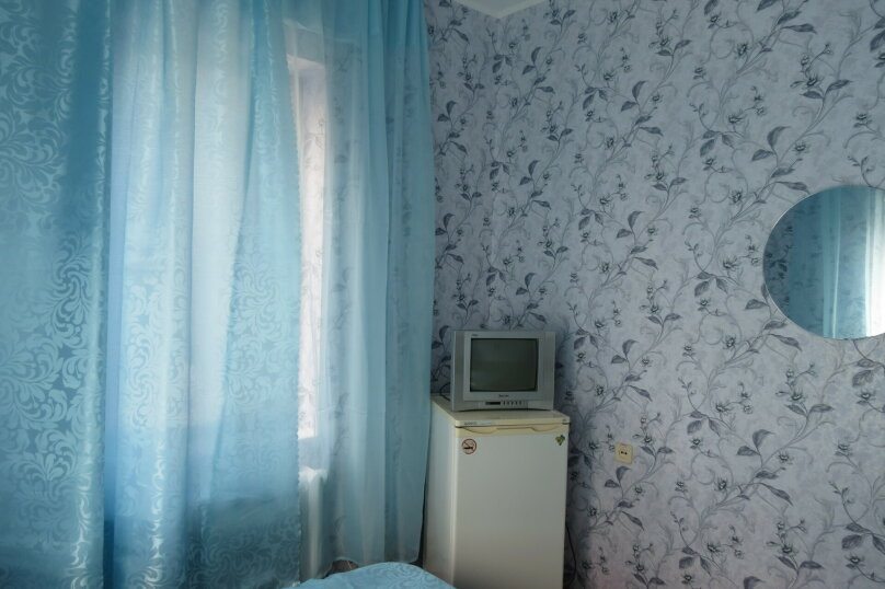 """Гостевой дом """"ОстровоК"""", Новороссийская улица, 203 на 14 комнат - Фотография 35"""