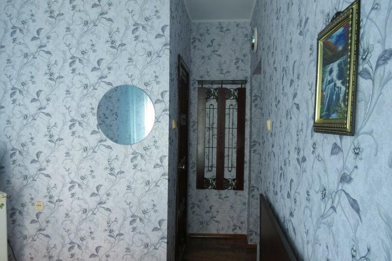 """Гостевой дом """"ОстровоК"""", Новороссийская улица, 203 на 14 комнат - Фотография 36"""