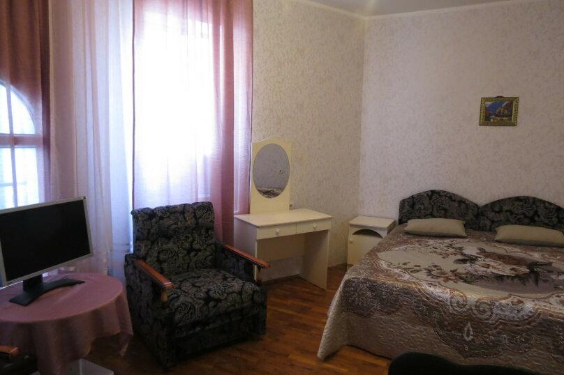4 Номер, Новороссийская улица, 203, Анапа - Фотография 1