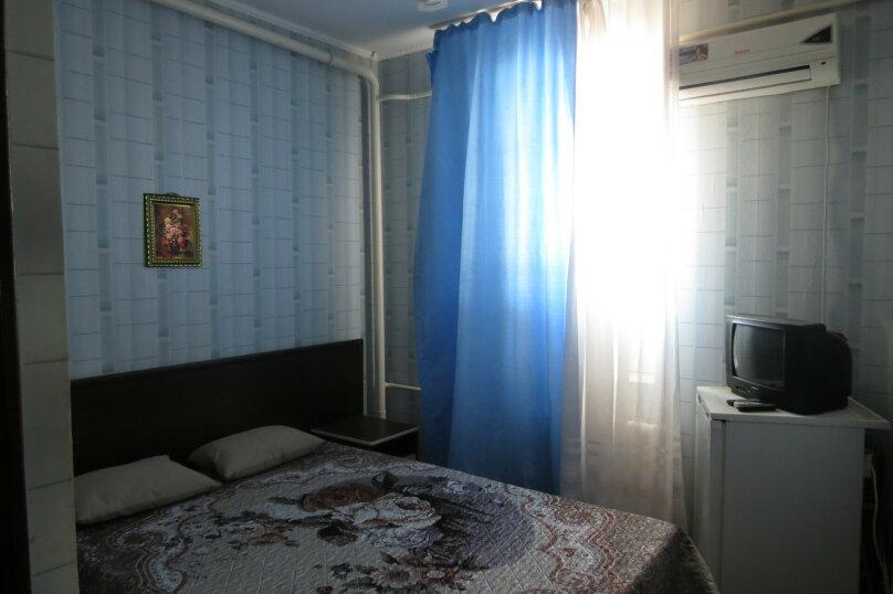 """Гостевой дом """"ОстровоК"""", Новороссийская улица, 203 на 14 комнат - Фотография 5"""